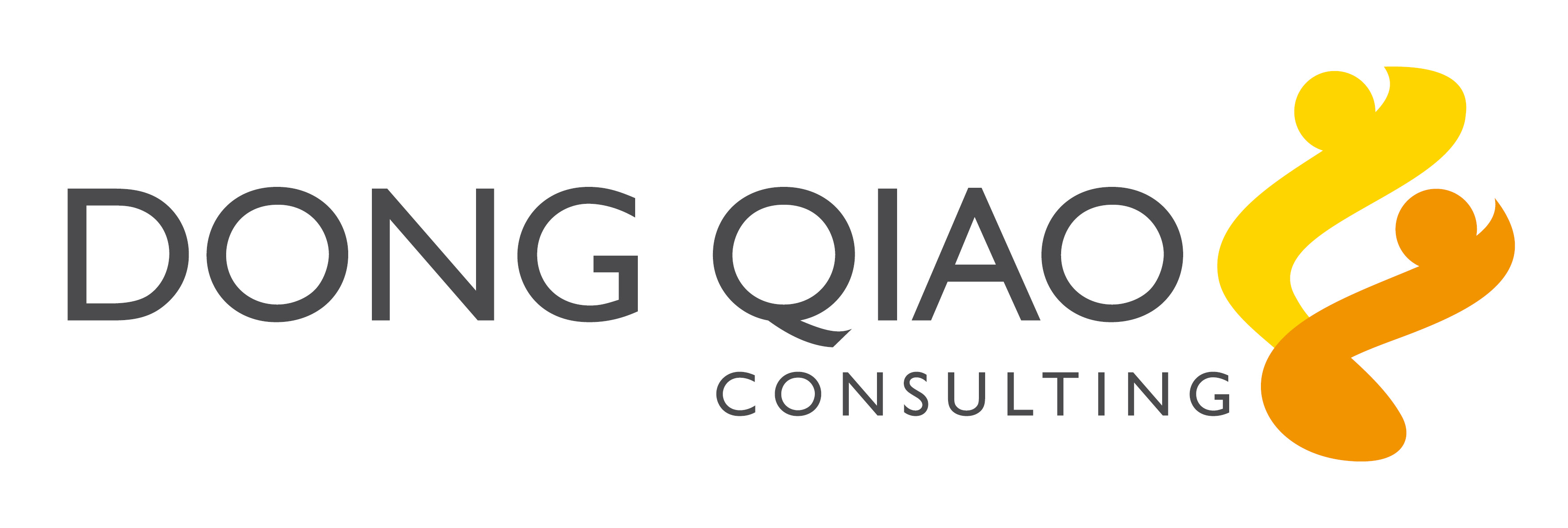 Dong Qiao Consulting